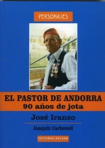 Carbonell El Pastor de Andorra001