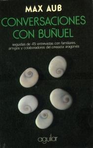 Aub-Buñuel024