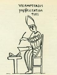 Emeterius