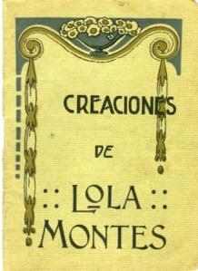 Lola Montes Creaciones001
