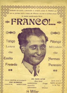 Plus Ultra ¡Franco!009