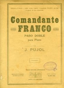 Plus Ultra Comandante Franco010