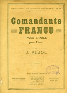 Plus Ultra Comandante Franco010