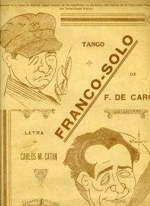 Plus Ultra Franco-Solo003