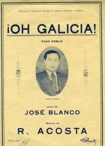 Plus Ultra Oh Galicia!012
