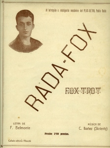 Plus Ultra Rada-Fox004