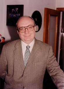 Pérez Merinero_ Carlos