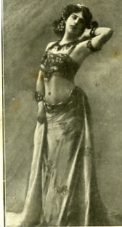 Mata-Hari003