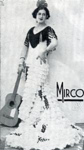 Mirko008