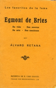 Retana_Egmont de Bries015