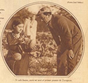 Gracia, Camila-Estampa-1foto
