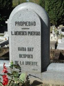 cementerio-civil