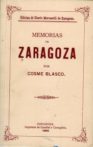 blasco-cosme-memorias-de-zaragoza