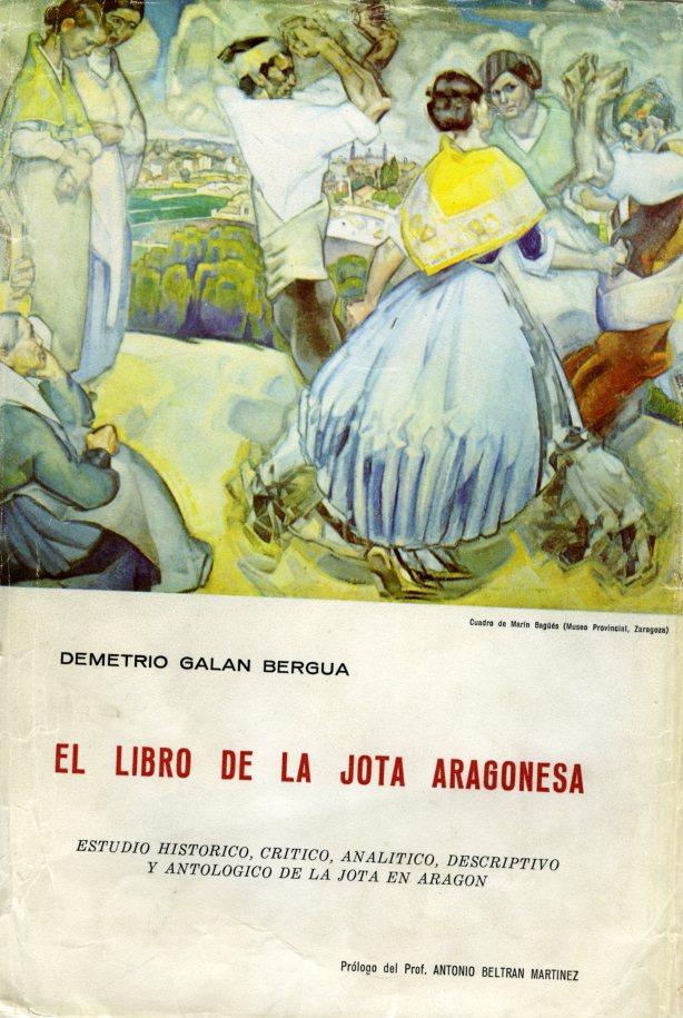 galan-bergua_libro-de-la-jota-aragonesa007