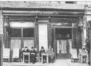 maxims-entrada2