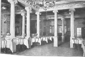 maxims-restaurante