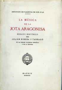 ribera-julian_la-musica-de-la-jota-aragonesa003