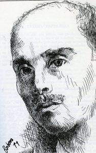 pinillos-manuel_dibujo-de-barbosa