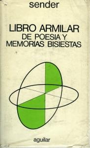 sender-libro-armilar001