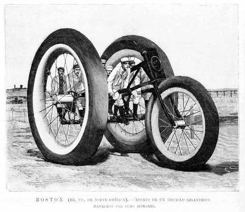 triciclo-fin-de-siglo-para-8-personas