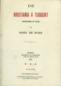 buen-odon-de_de-kristiania-a-tuggurt002