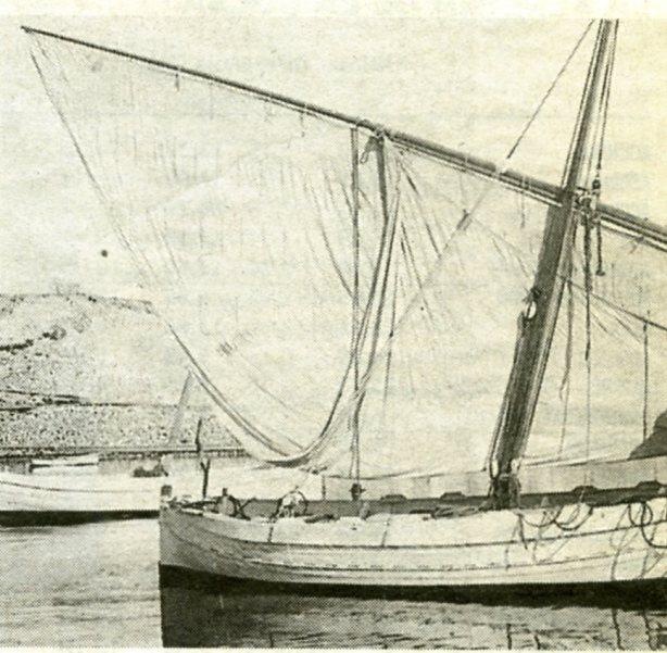 buen-odon-de_primer-barco-del-instituto-oceanografico-espanol005