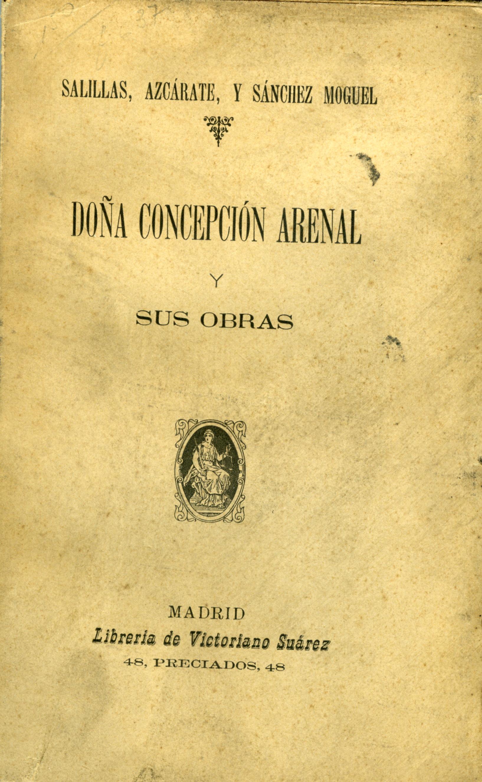 Javier Barreiro   Página 2