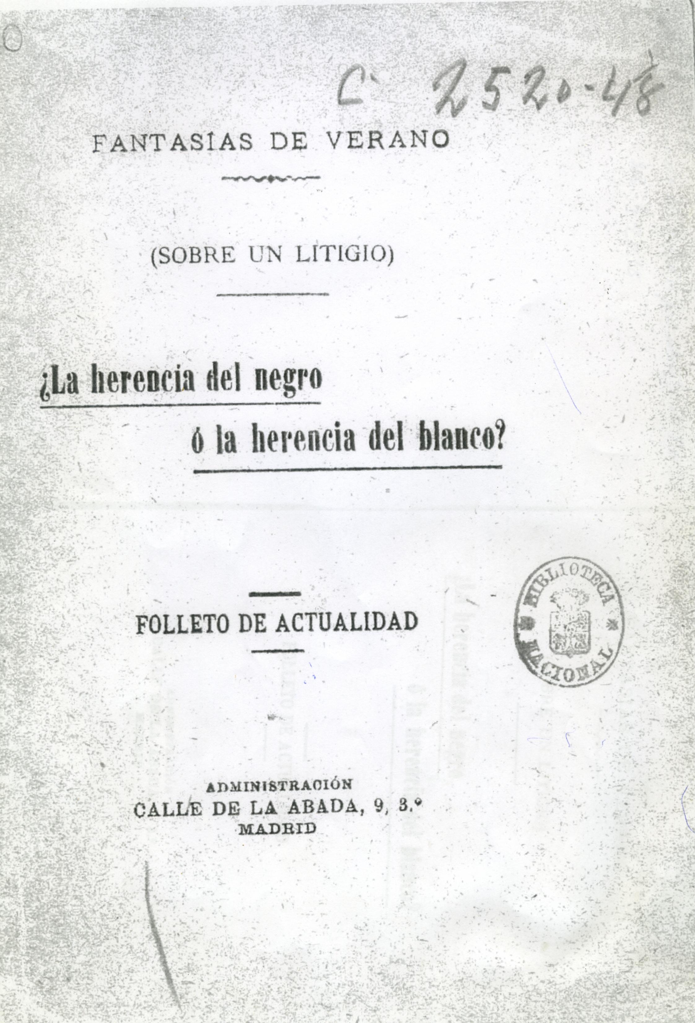 Artículos | Javier Barreiro