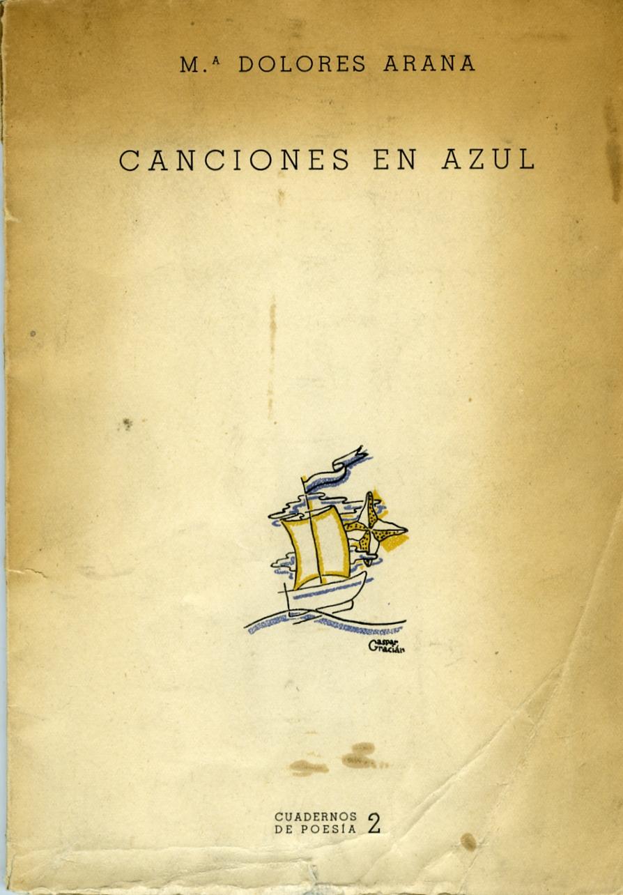 Diccionario de Autores Aragonese Contemporáneos (1885-2005) | Javier ...