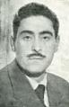 Gúdel, Guillermo012